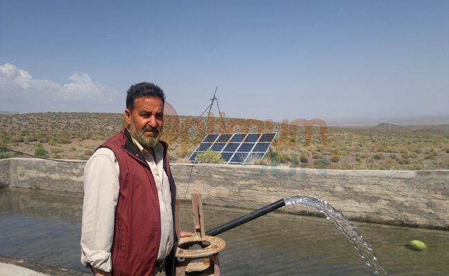 optimum sun solar water pump-3